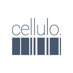 cellulo.
